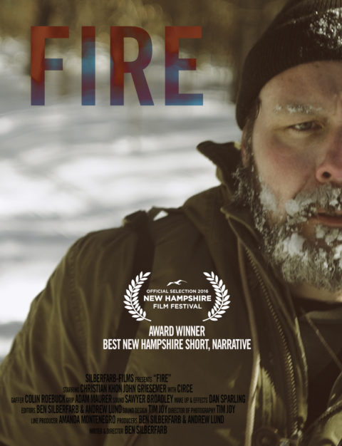 fire-poster-photo_10_27_30
