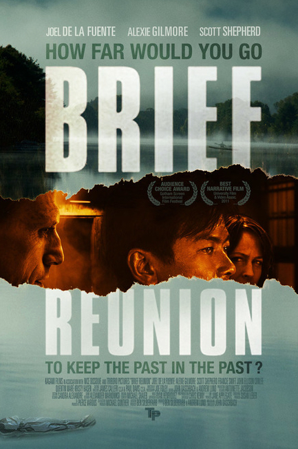 brief-reunion-poster